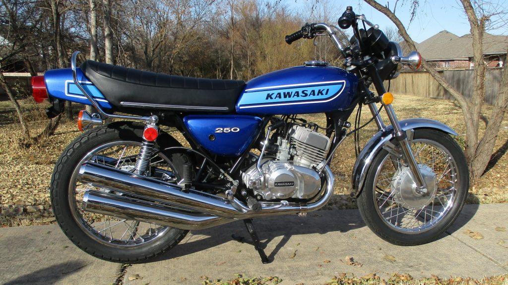 1975 S1-C